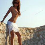 Photo Кристина